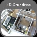 3D Grundriss 2
