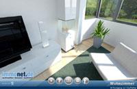3D Medienpaket Immonet