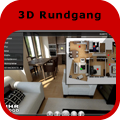 3D Rundgang