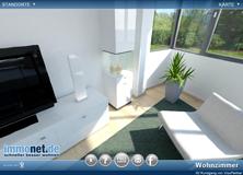 3D Rundgang Immonet